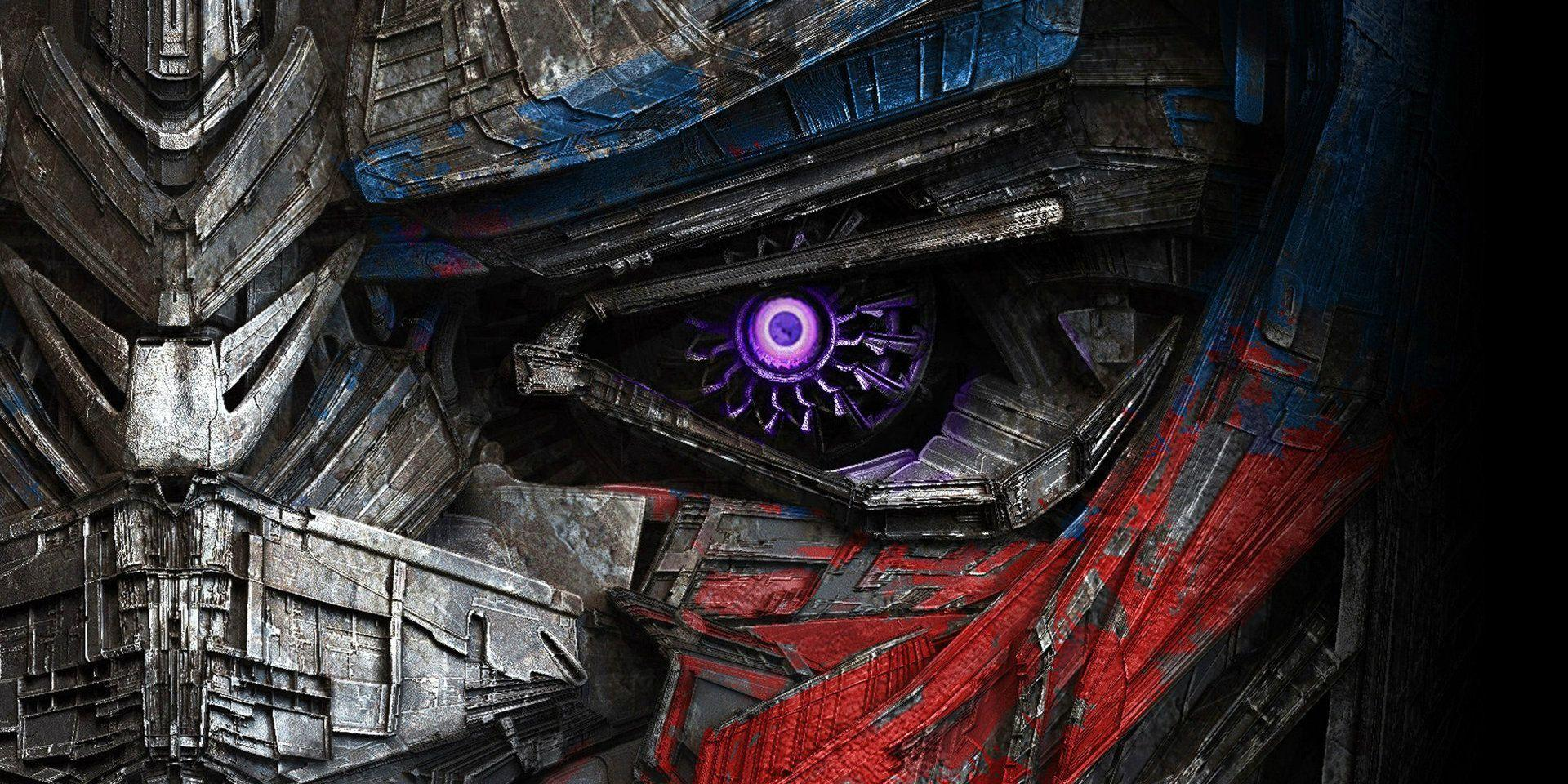 Transformers The Last Knight Movie Latest Pictures And Wallpapers