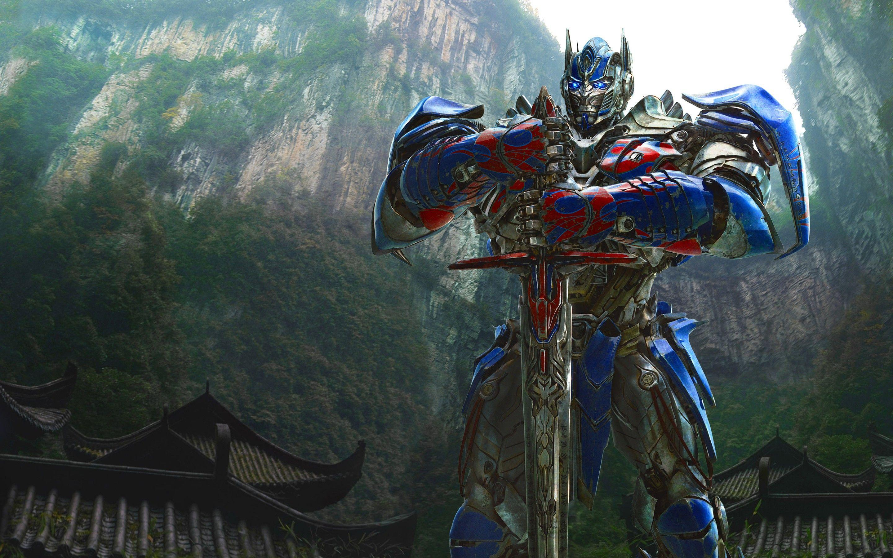 My Free Wallpapers Movies Wallpapers Transformers Barricade