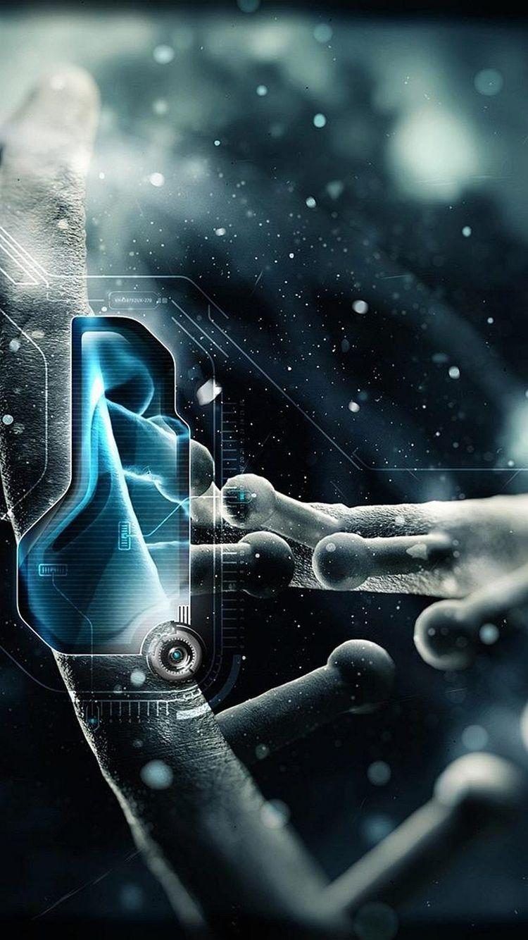 Hintergrundbilder hd smartphone