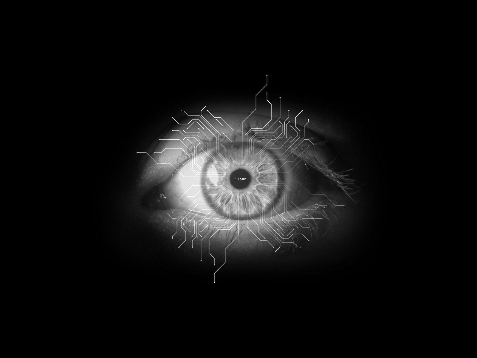 Unduh 1000+ Wallpaper Black Eye  Paling Keren