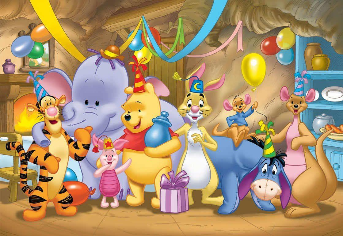 My friends tigger pooh wallpapers wallpaper cave disneys my friend tigger and pooh christmas movie english youtube download thecheapjerseys Images