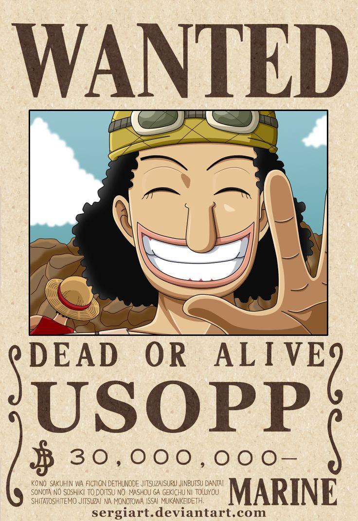 Wanted poster one piece wallpapers wallpaper cave - One piece 2 ans plus tard wanted ...