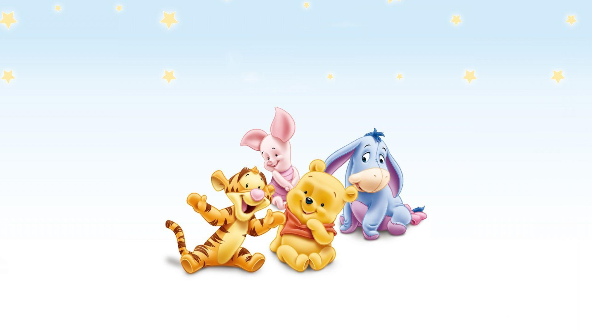 My friends tigger pooh wallpapers wallpaper cave winnie the pooh wallpapers wallpaper desktop wallpaper thecheapjerseys Images