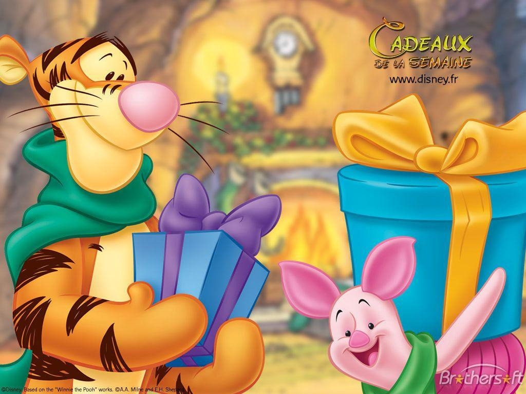My friends tigger pooh wallpapers wallpaper cave walt disney cartoon winnie the pooh wallpaper x hd wallpapers altavistaventures Images