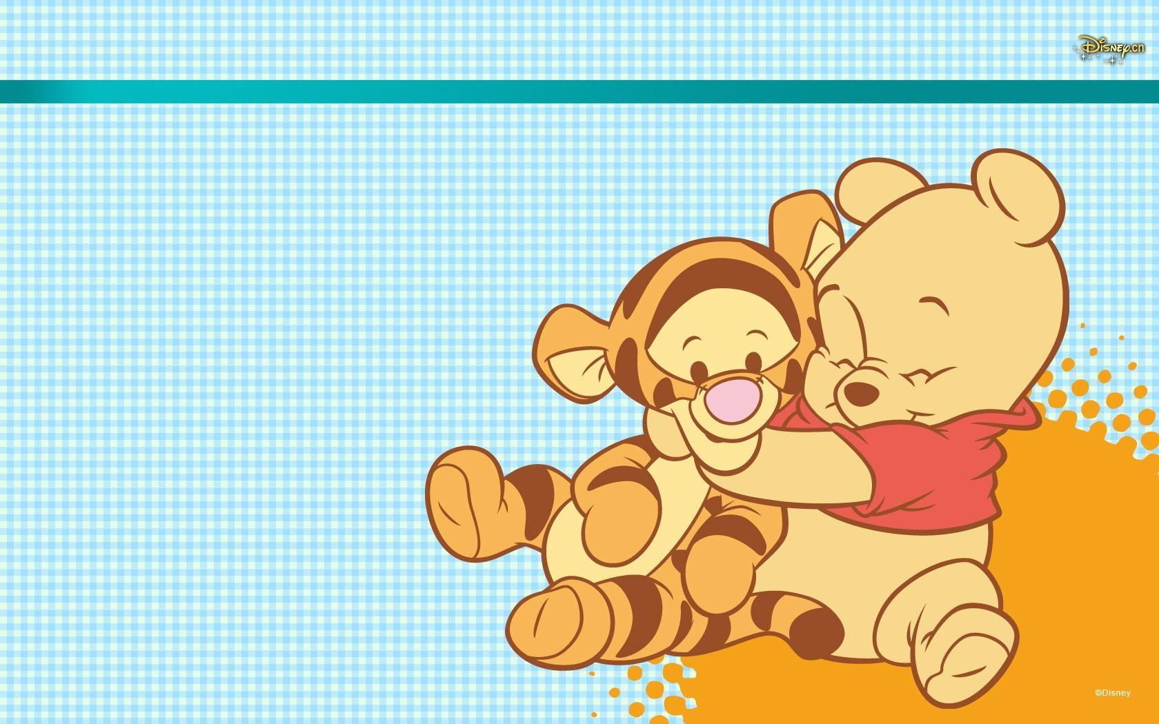 My friends tigger pooh wallpapers wallpaper cave wallpaper of winnie the pooh wallpaper hd download altavistaventures Images