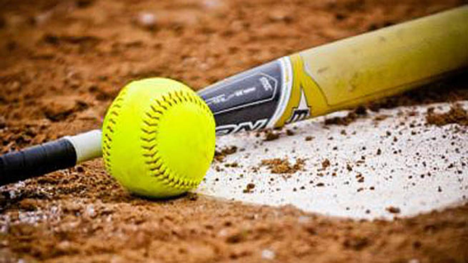 Top Collection of Softball Wallpapers, Softball Wallpapers, Pack V.59