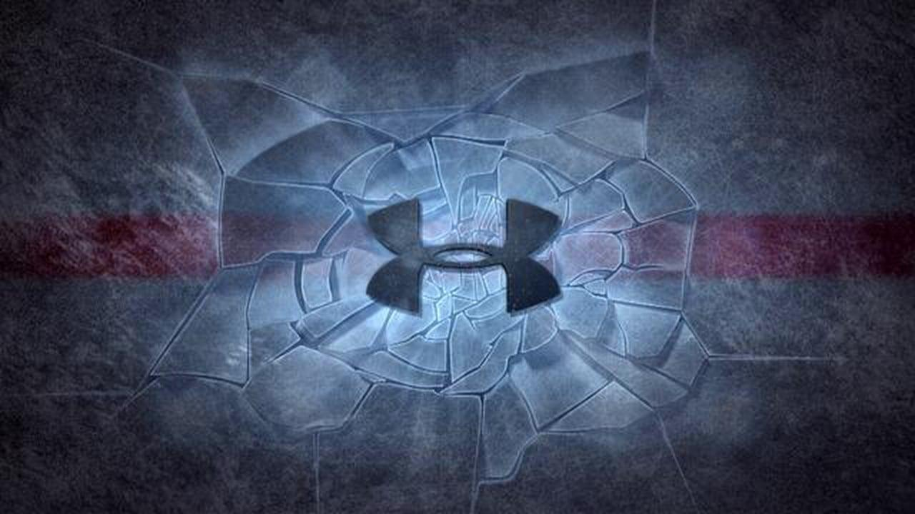 i will under armour wallpaper - photo #25