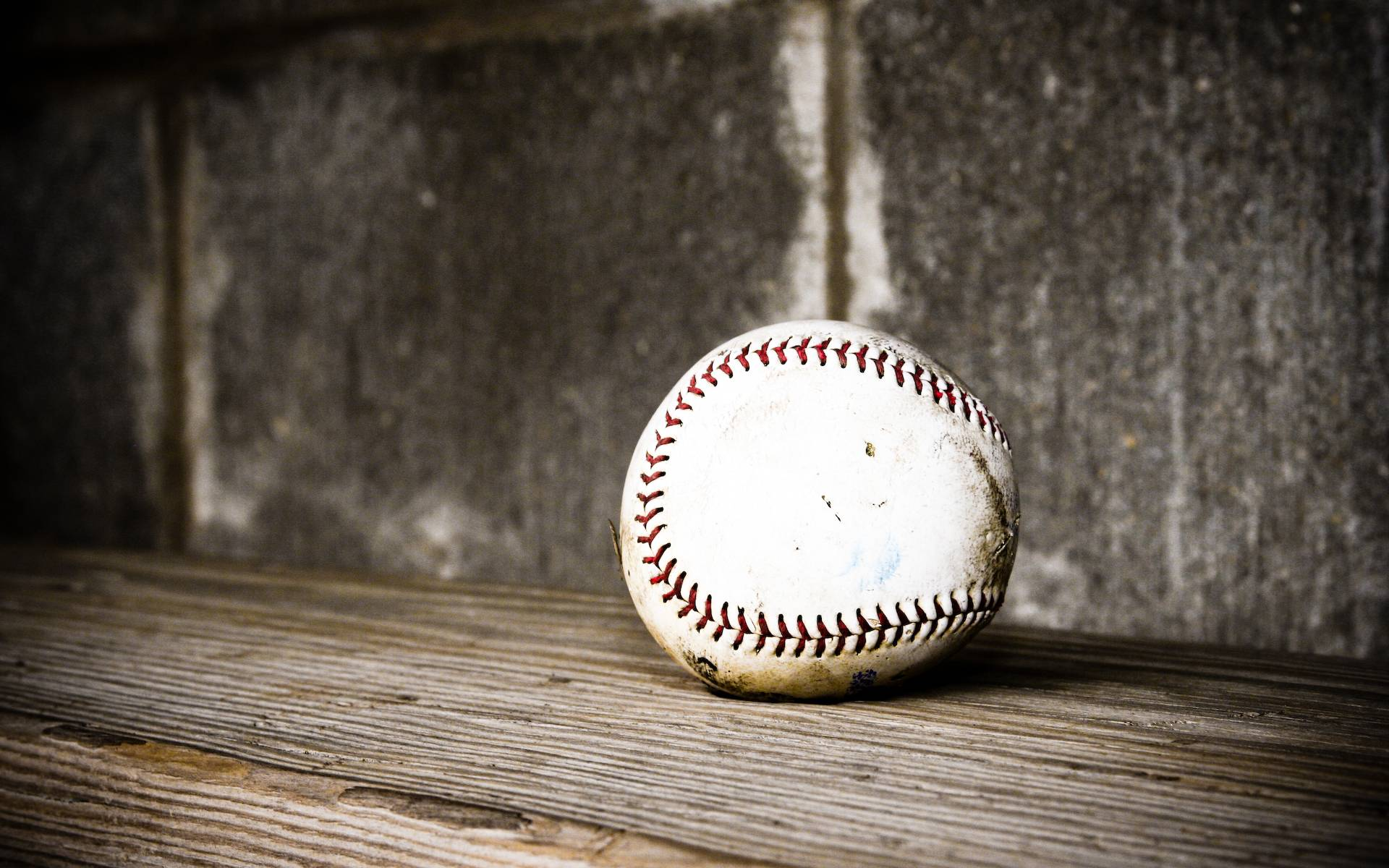 Baseball Wallpaper Collection For Free Download | HD Wallpapers ...