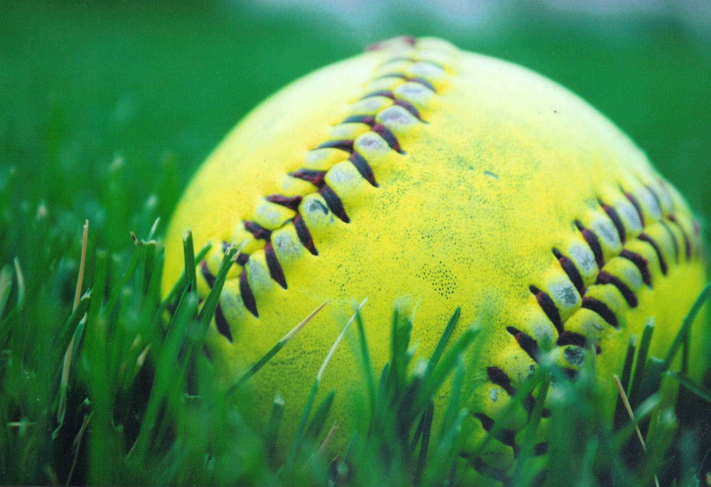 Softball Background Images - wallpaper hd