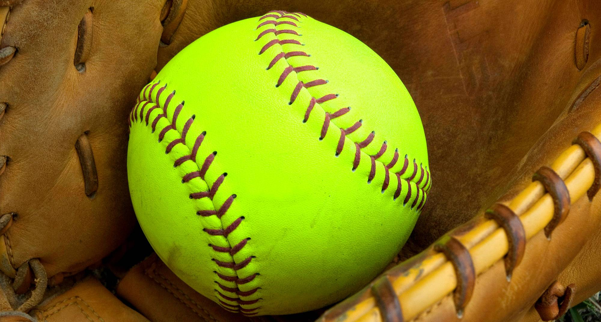 Softball, Wallpapers and Pictures Graphics for PC & Mac, Tablet ...