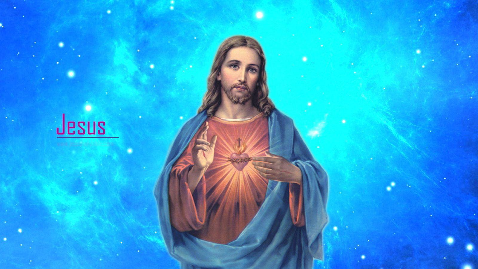 Jesus christ photos with messages Community of Christ - Wikipedia