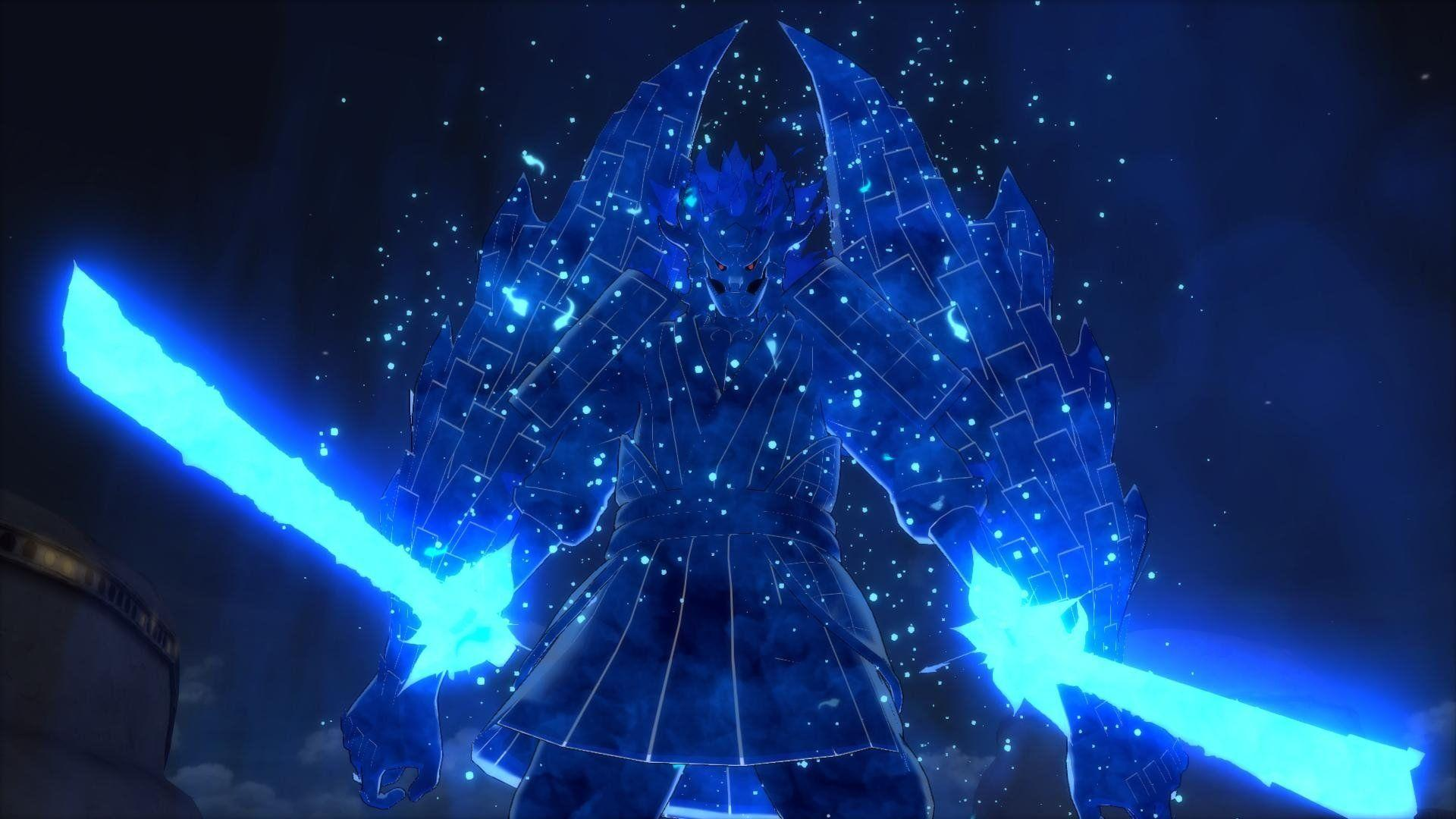 madara susanoo Full HD Wallpapers and Backgrounds Image