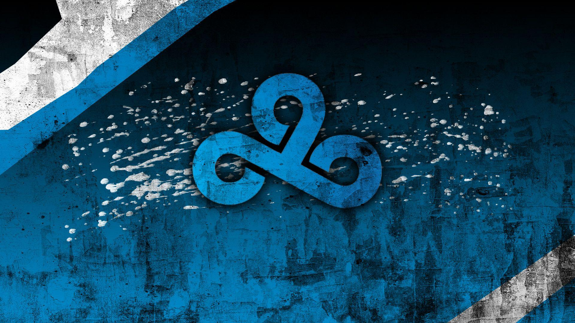 Image result for cloud 9 wallpaper