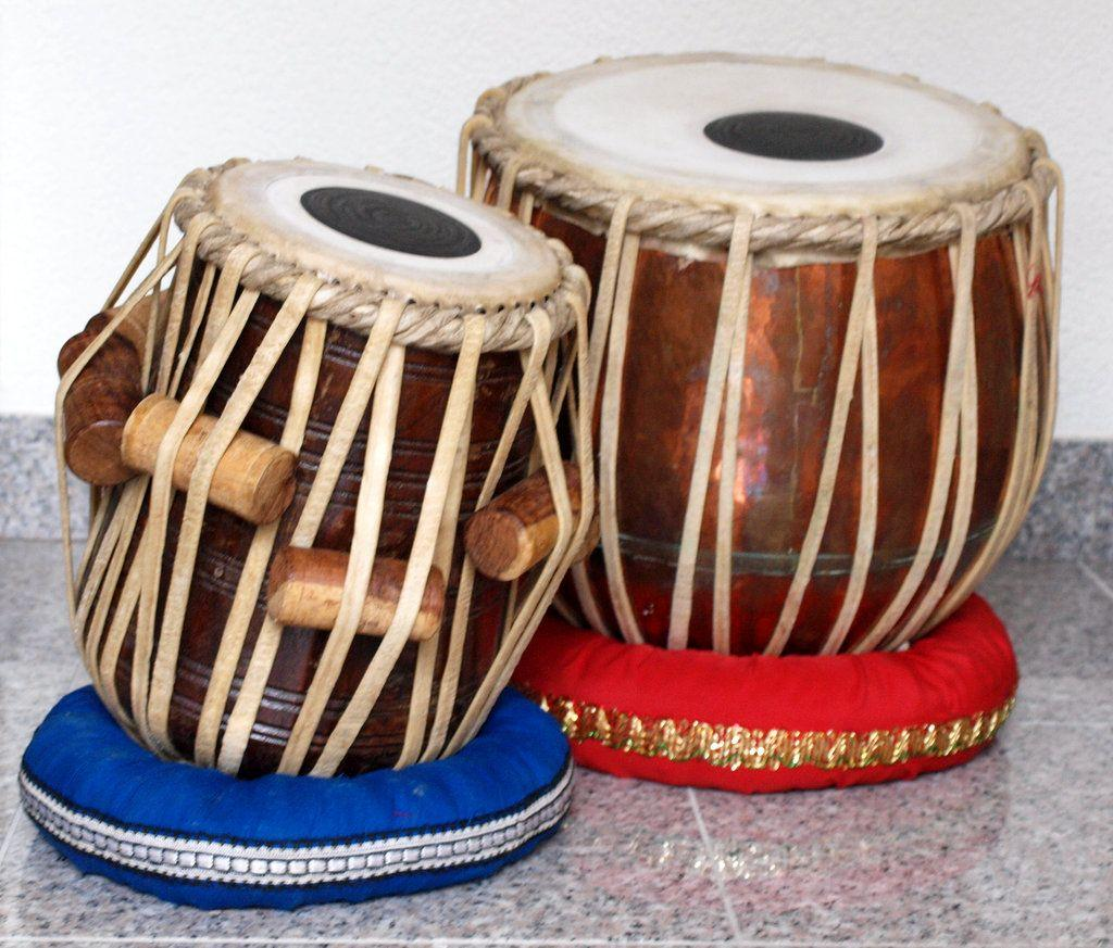 Hd Wallpapers Graphic: tabla musical instrument hq hd wallpapers free