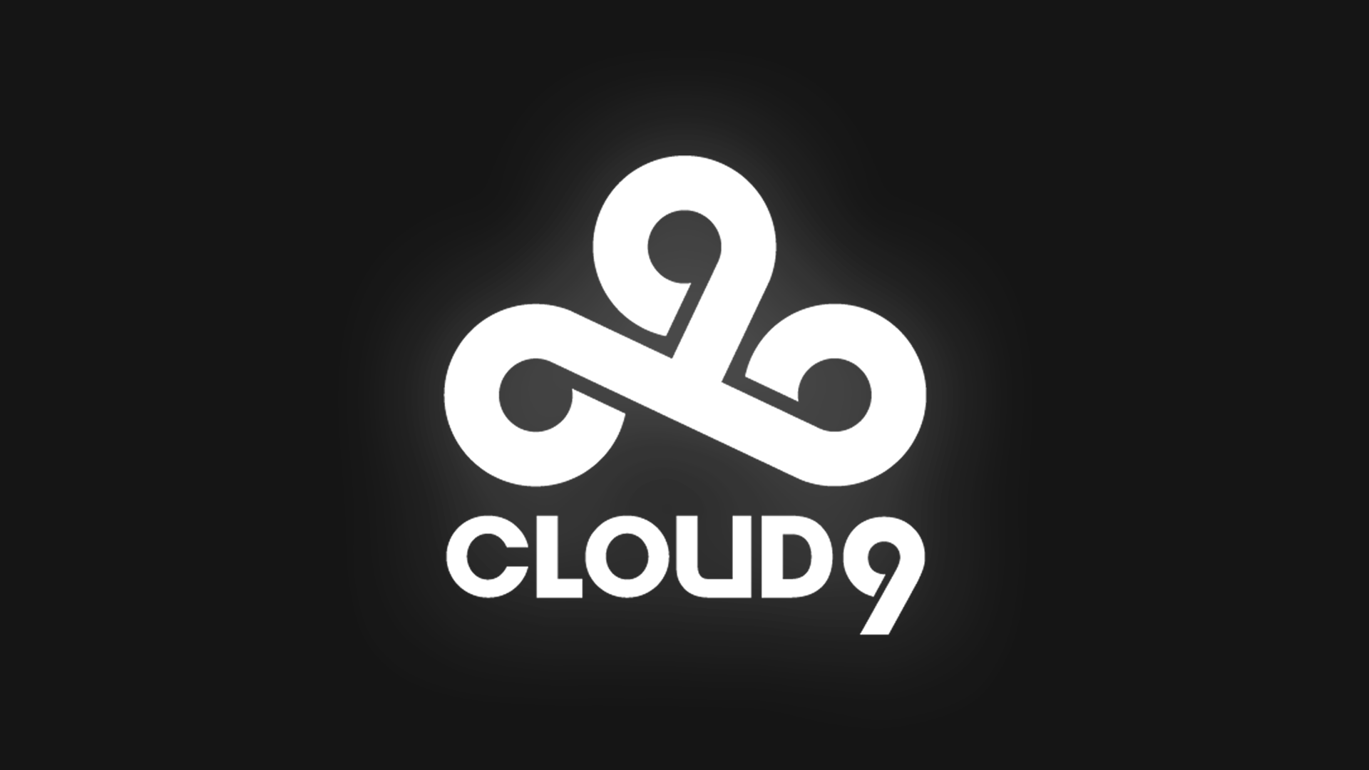 Cloud9 Wallpapers Wallpaper Cave