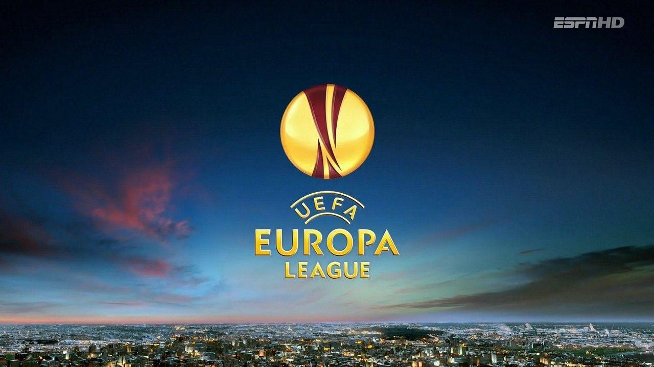 UEFA Europa League Wallpapers