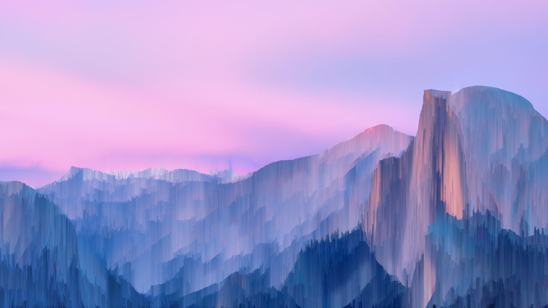 Google Pixel Wallpapers - Wallpaper Cave