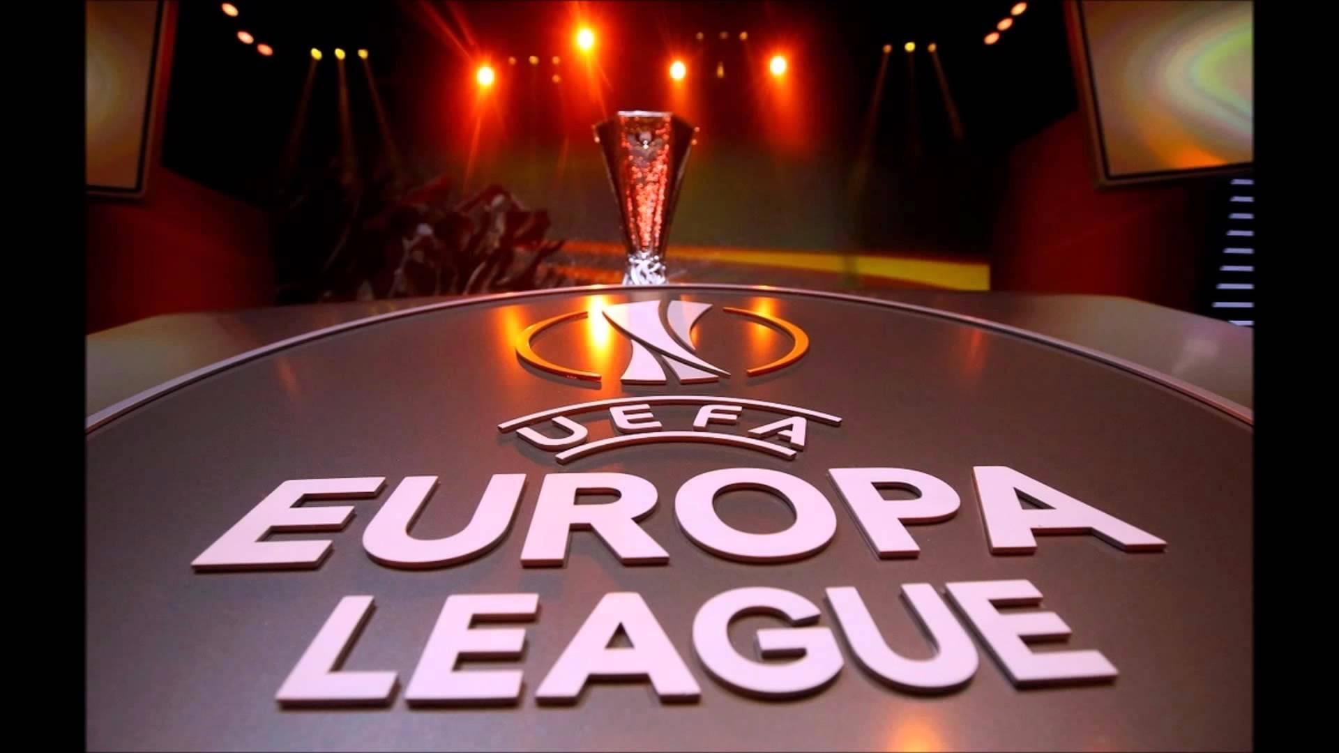Europa.League