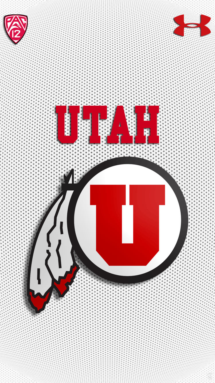 Utah Utes Away 02 Png581480 750x1334