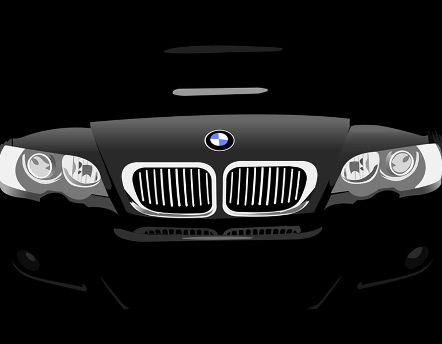 logo bmw wallpapers - wallpaper cave