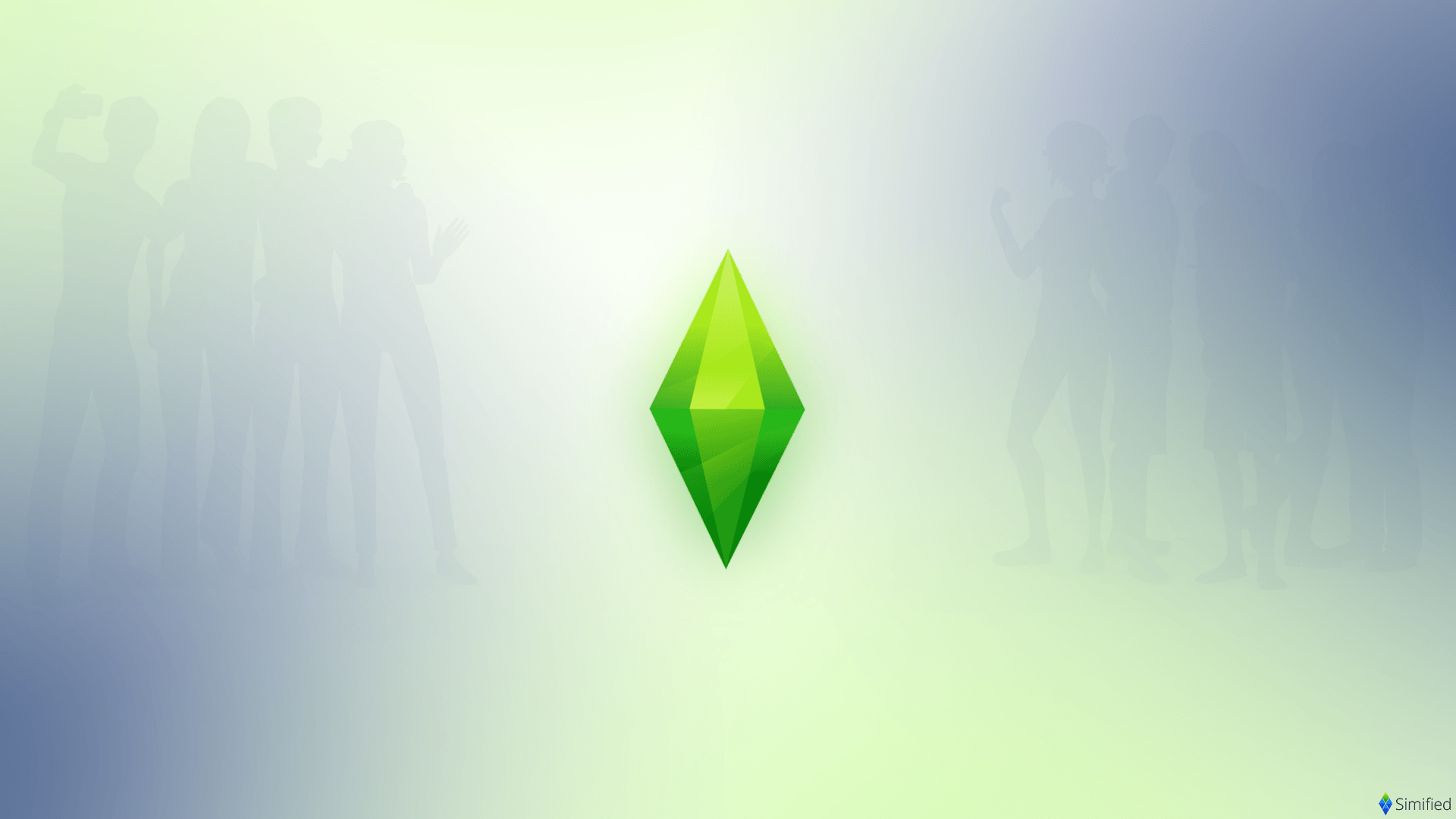 Sims 4 Wallpapers Wallpaper Cave