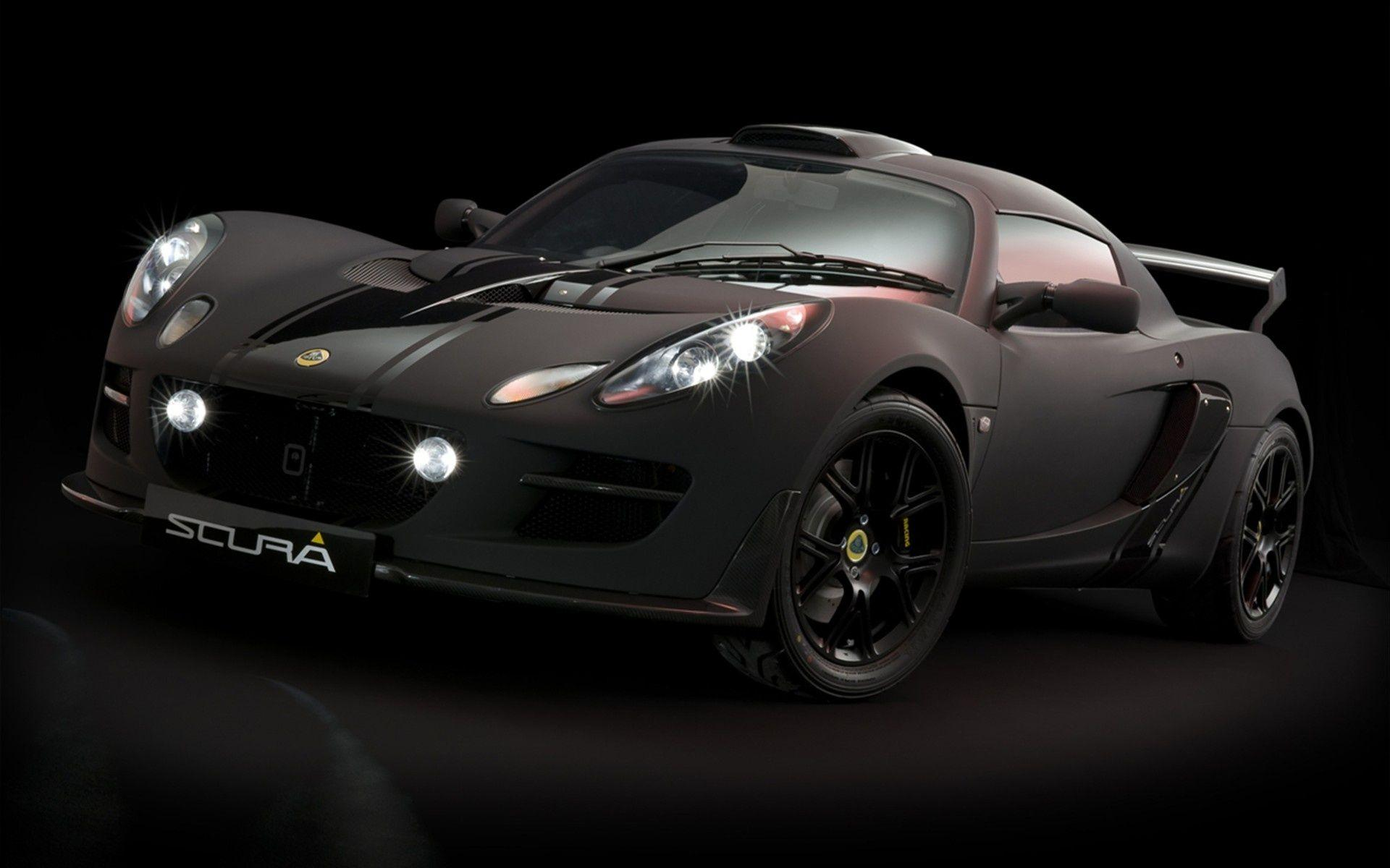 Lotus cars photos download wallpapers for free download about (790 ...