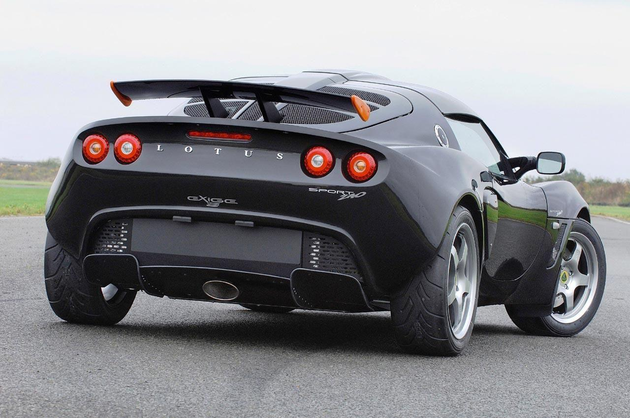 Lotus Car Wallpapers | COOL CARS | Sports Cars | #17 Free HD ...