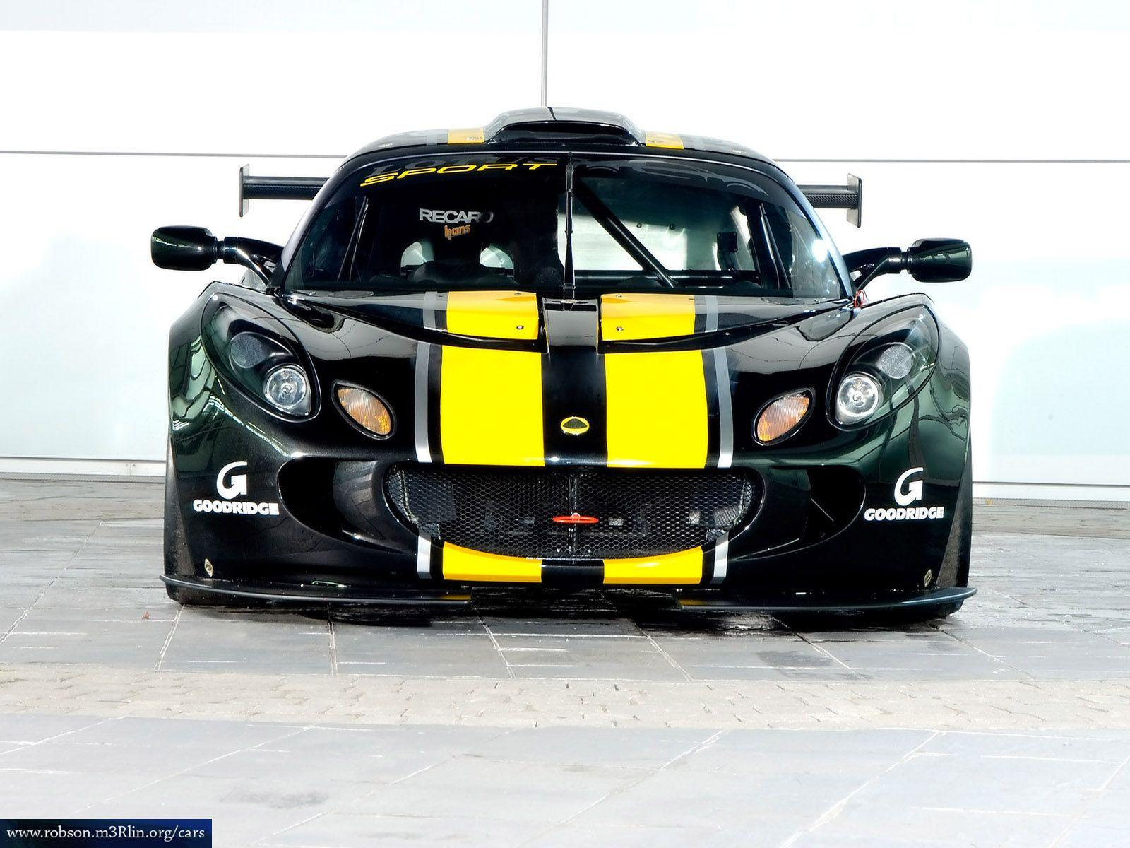 Lotus Car Wallpapers | COOL CARS | Sports Cars | #30 Free HD ...