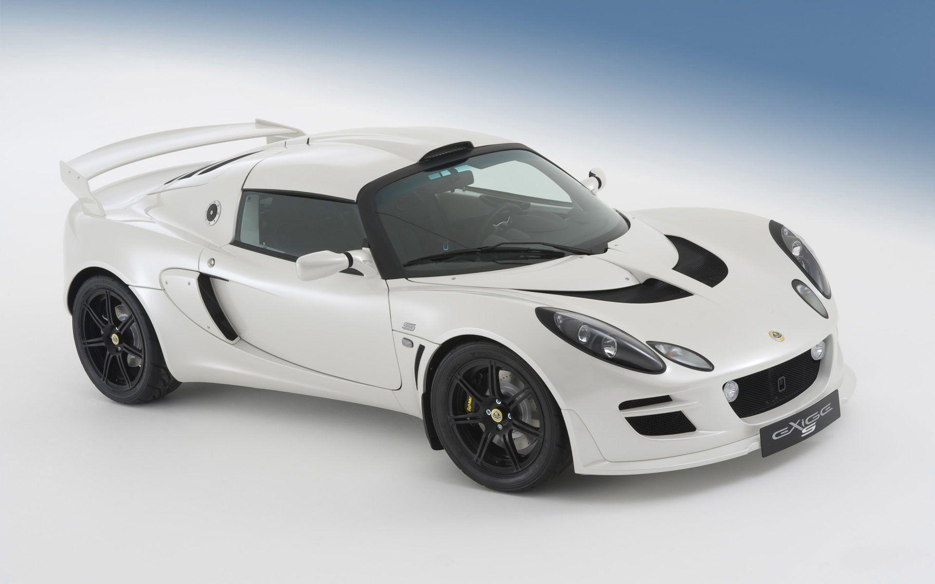 Lotus Car Wallpapers | COOL CARS | Sports Cars | #34 Free HD ...