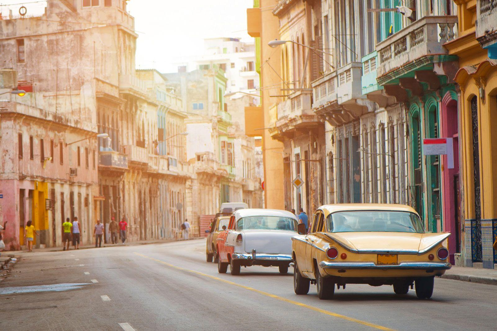 Download Free Modern Cuba The Wallpapers 2000x1000 | HD ...