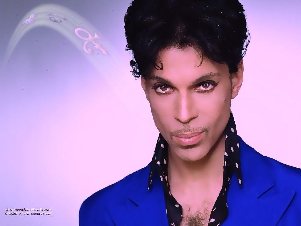 Gallery For: Prince Wallpapers, Prince Wallpapers, Top 35 HQ