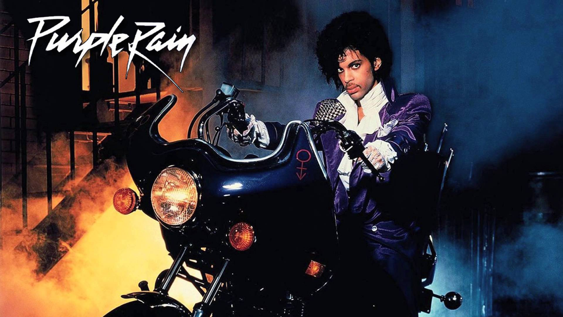 Purple Rain wallpapers, Movie, HQ Purple Rain pictures