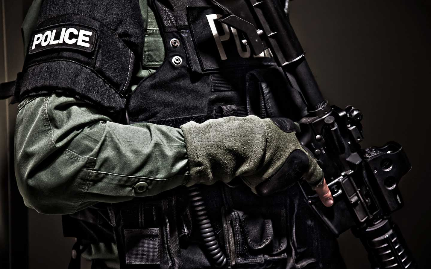 Free Police Screensavers and Wallpaper | HD Wallpapers | Pinterest