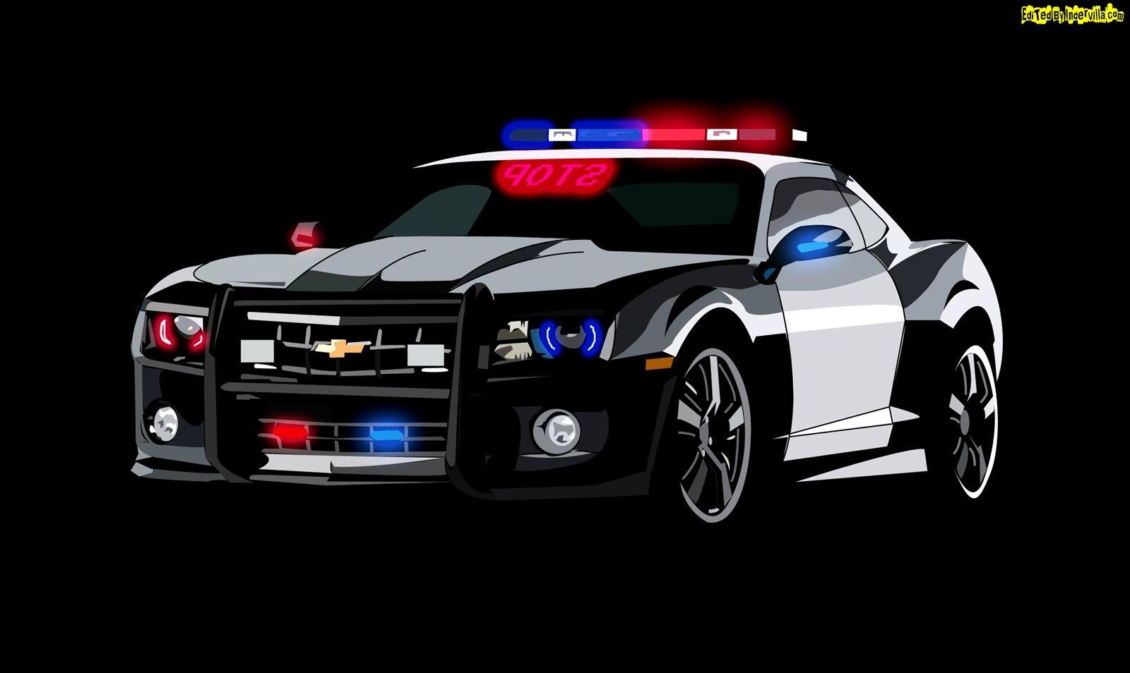 Police Officers Wallpapers Wallpaper Cave