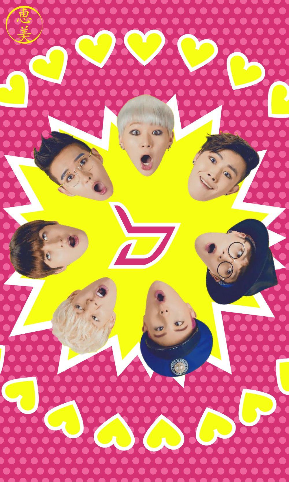block b wallpapers wallpaper cave