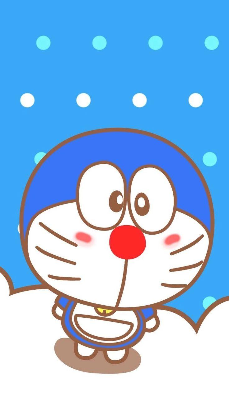 Wallpapers Doraemon Love Wallpaper Cave