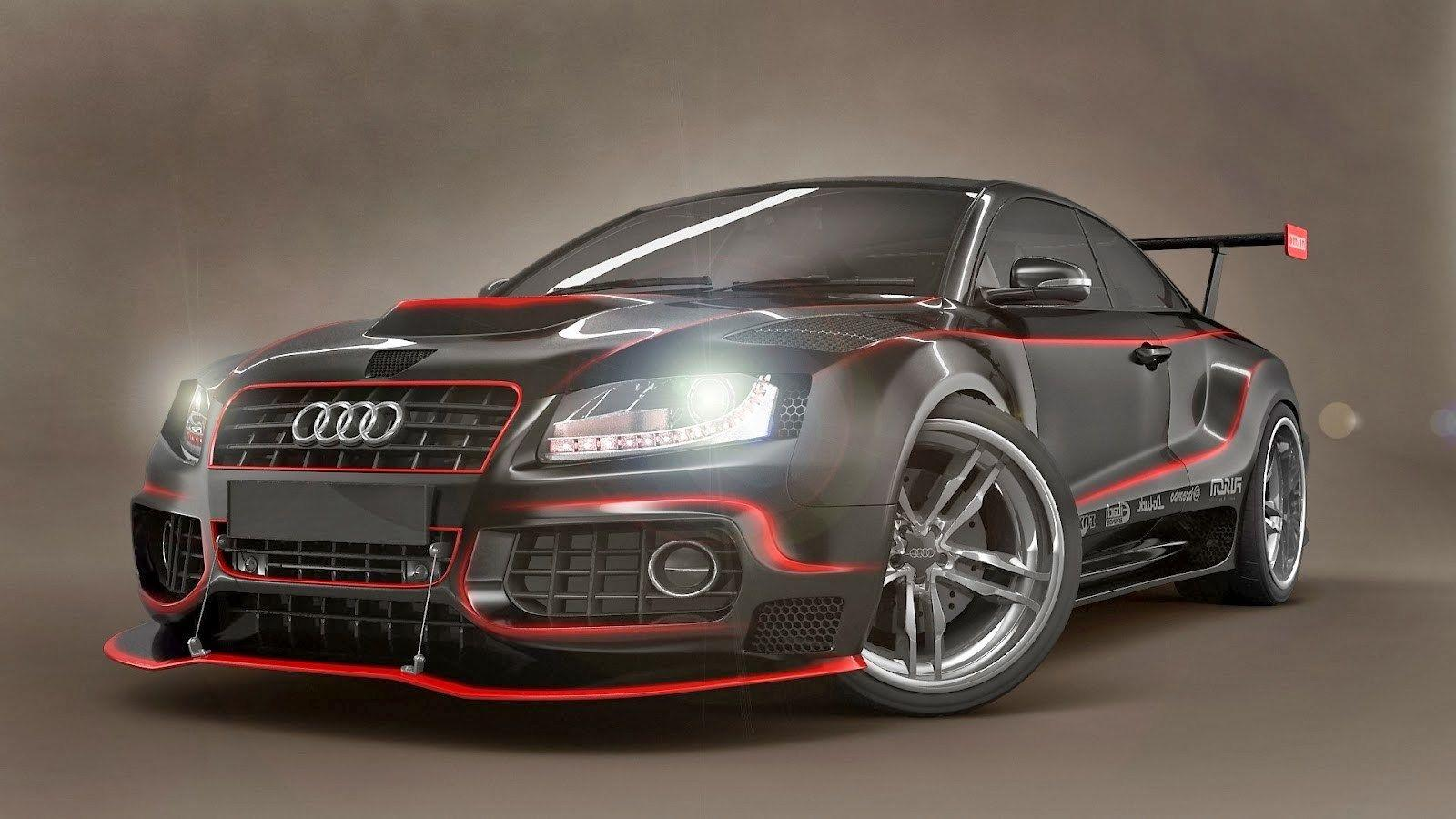 Audi Rs7 0-60 >> Modified Car Wallpapers - Wallpaper Cave