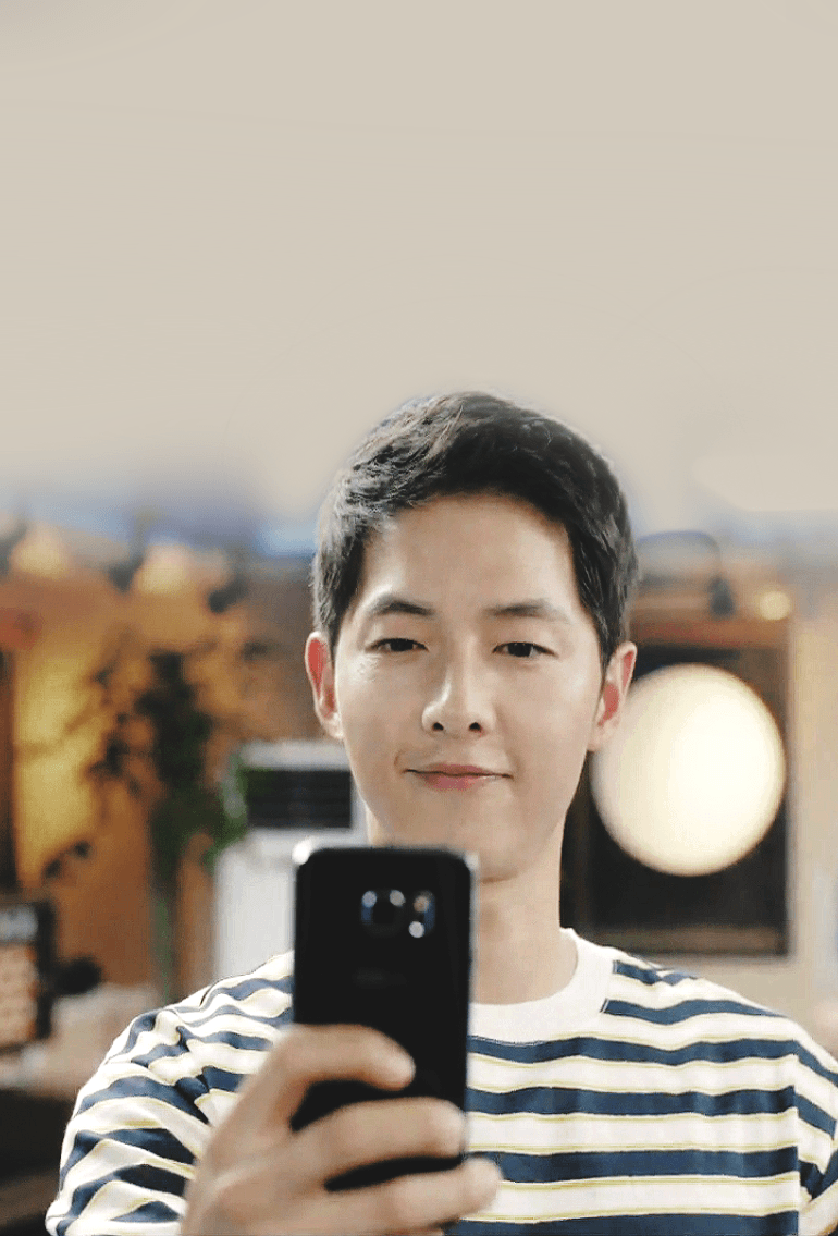 Song Joong Ki Wallpaper Tumblr