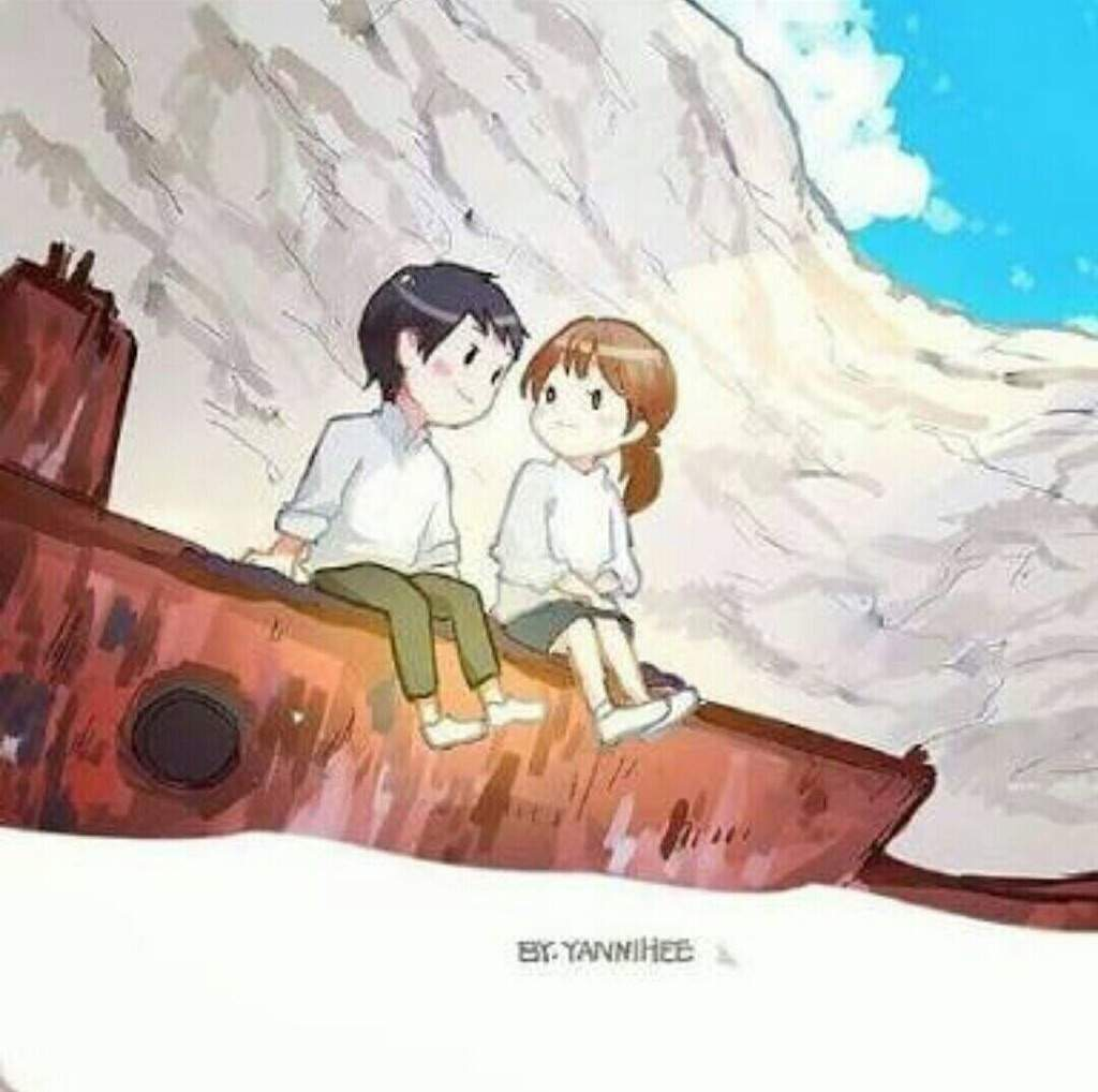 Backgrounds Iphone S On Descendants Of The Sun Wallpapers Cartoon