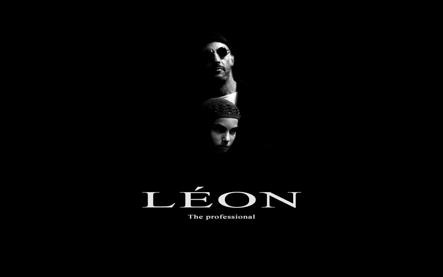 leon the professional full movie online free