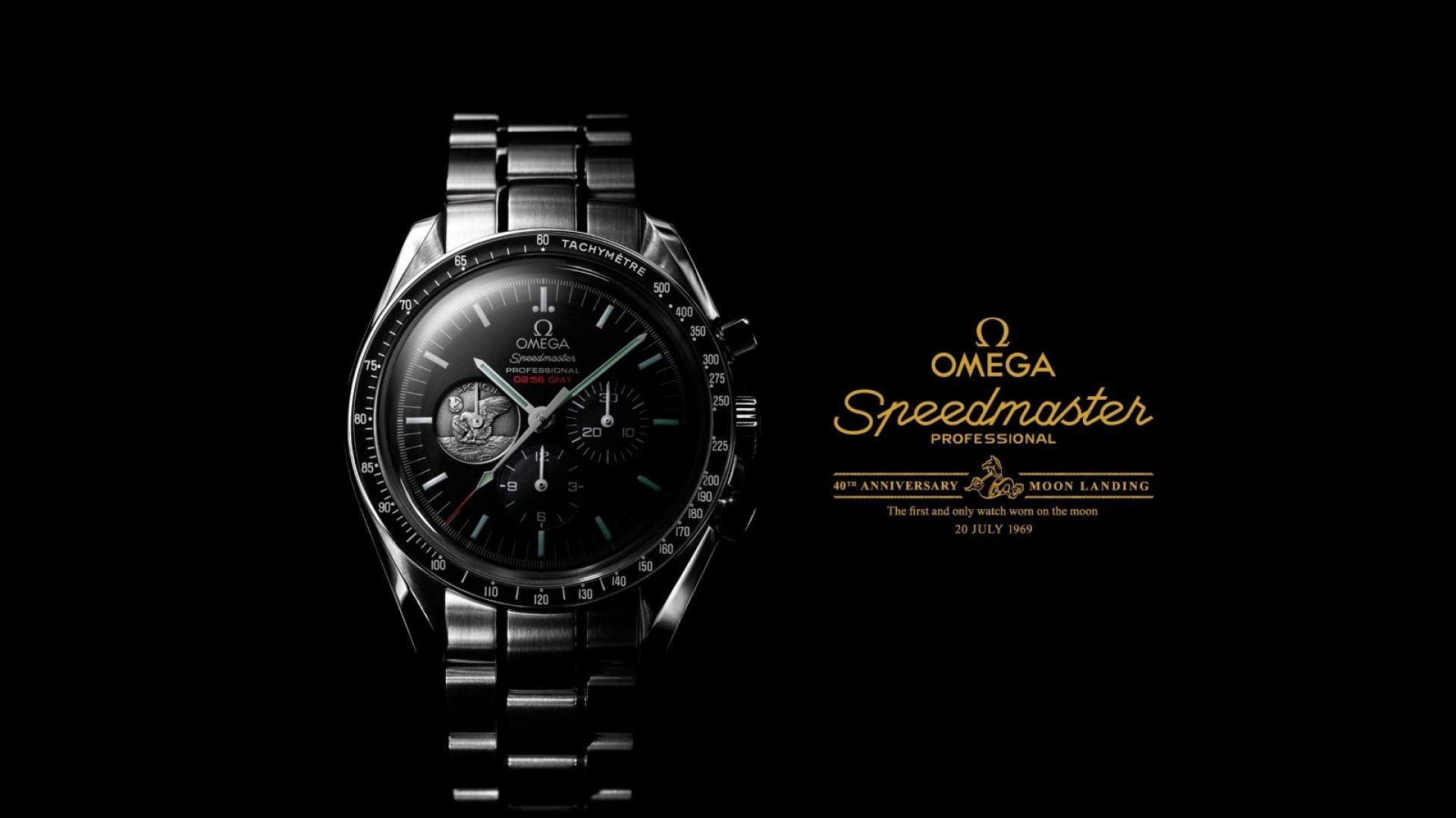 Wrist Watches Wallpapers - Wallpaper Cave