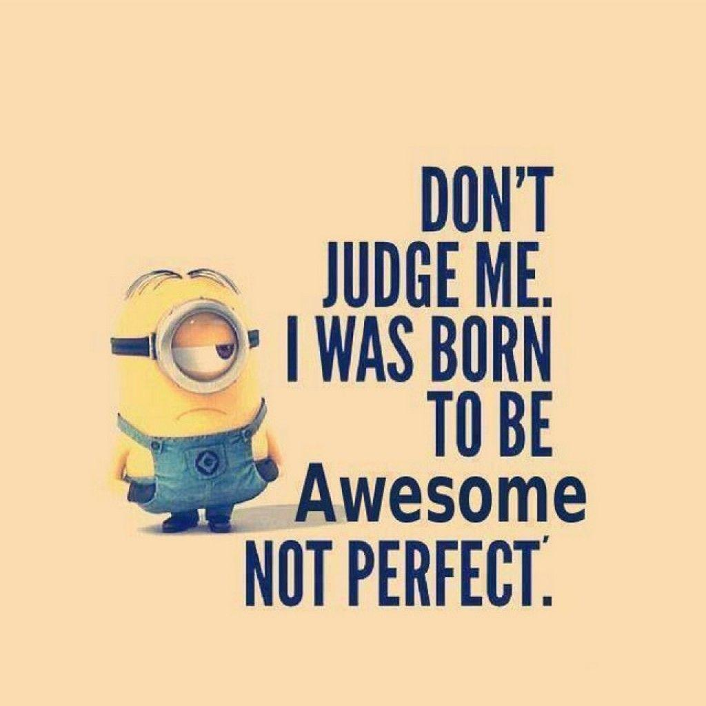 Minion Quotes Wallpapers