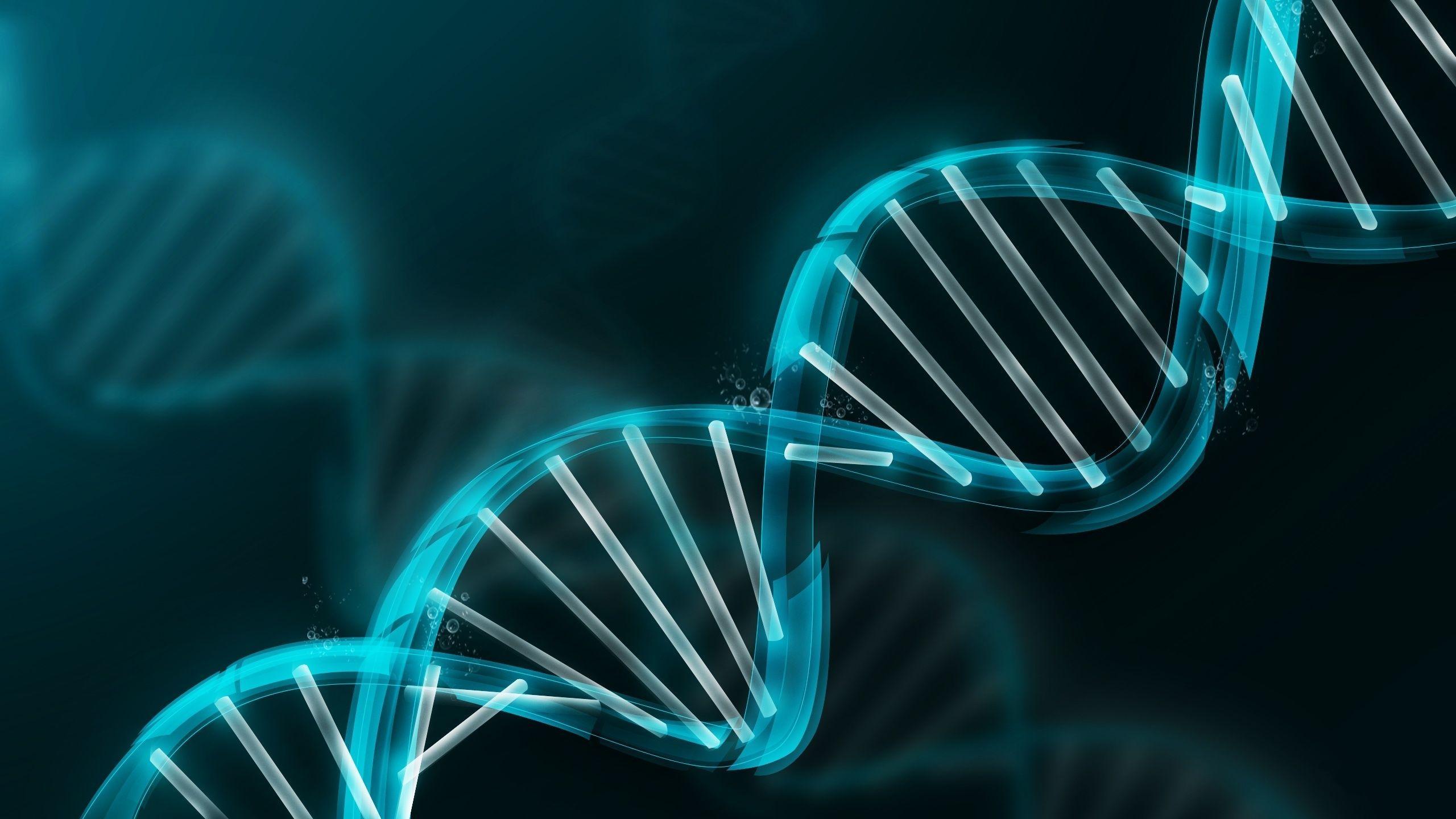 Genetic Wallpapers - Wallpaper Cave