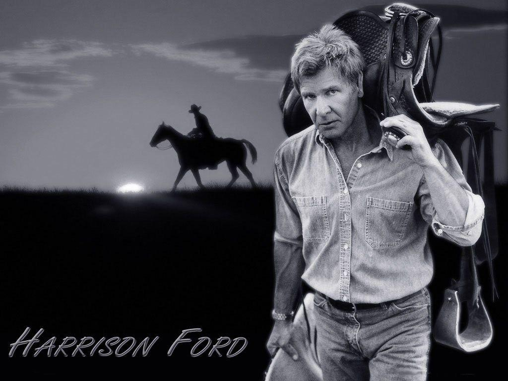 harrison ford wallpapers - wallpaper cave