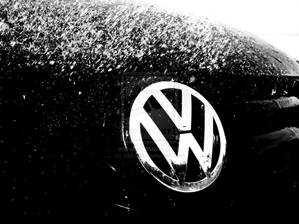 Volkswagen bets $150 million on Make in India