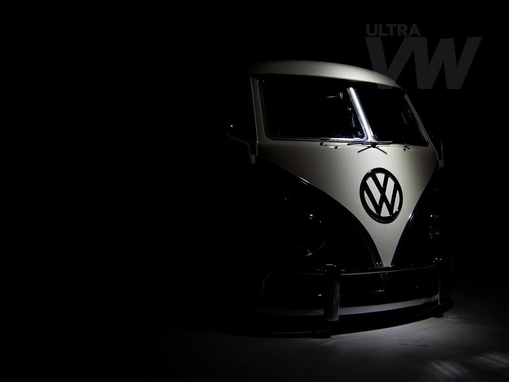 Awesome Photo – Volkswagen Wallpapers, 1024x768 for mobile and desktop