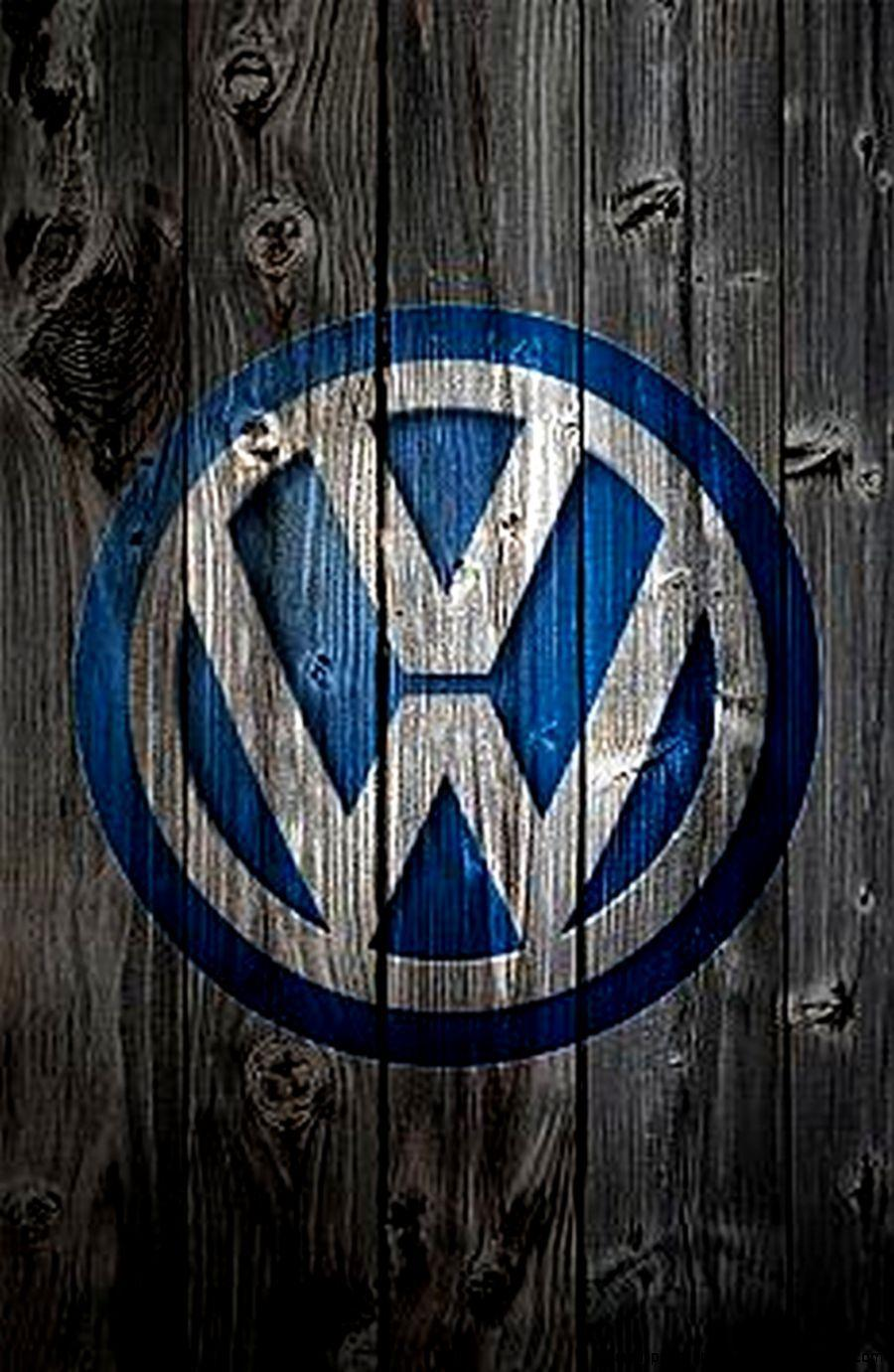 Best Volkswagen Car Picture and Logo wallpaper | Best Cool .