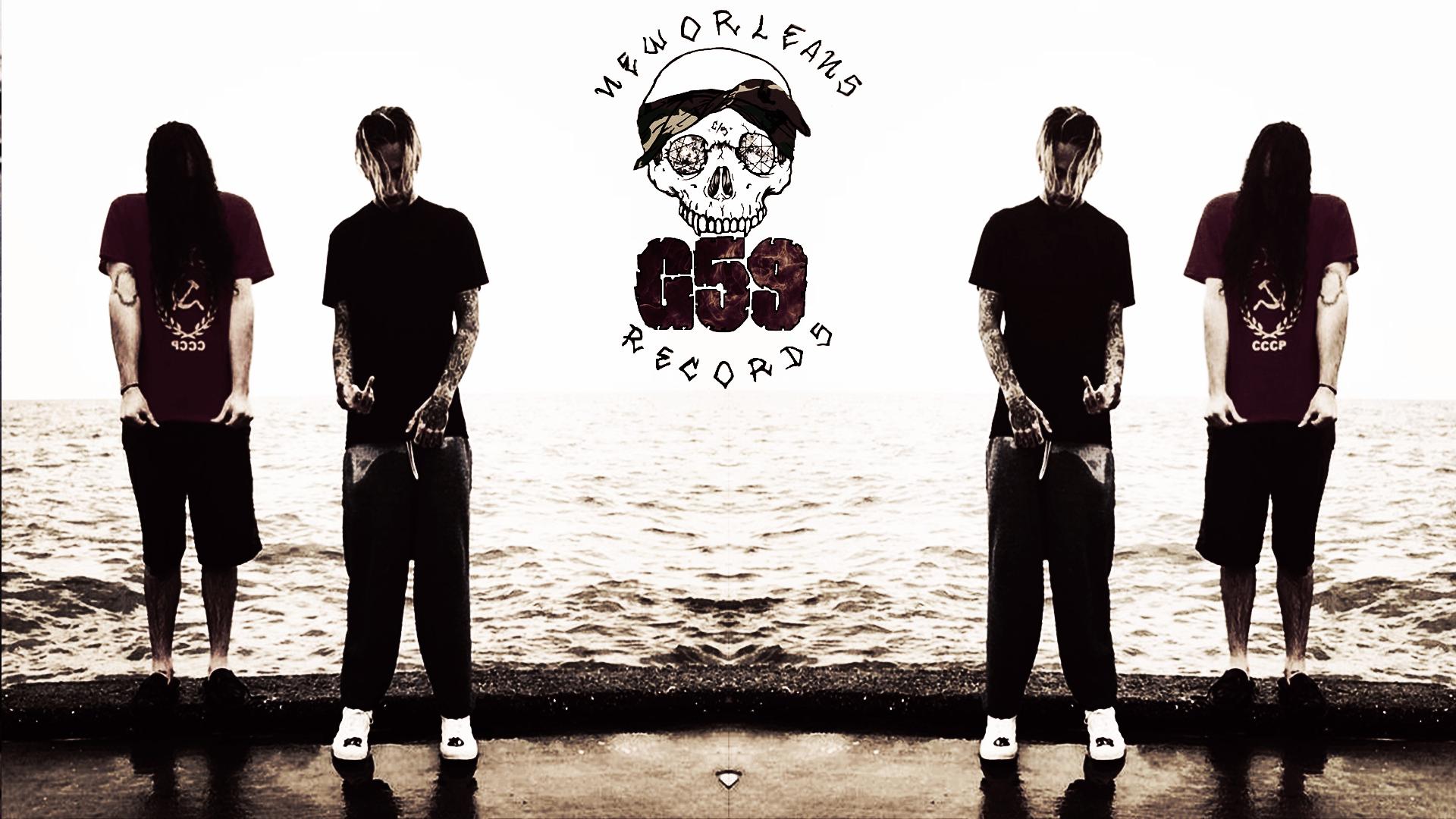 $uicideboy$ Wallpapers - Wallpaper Cave