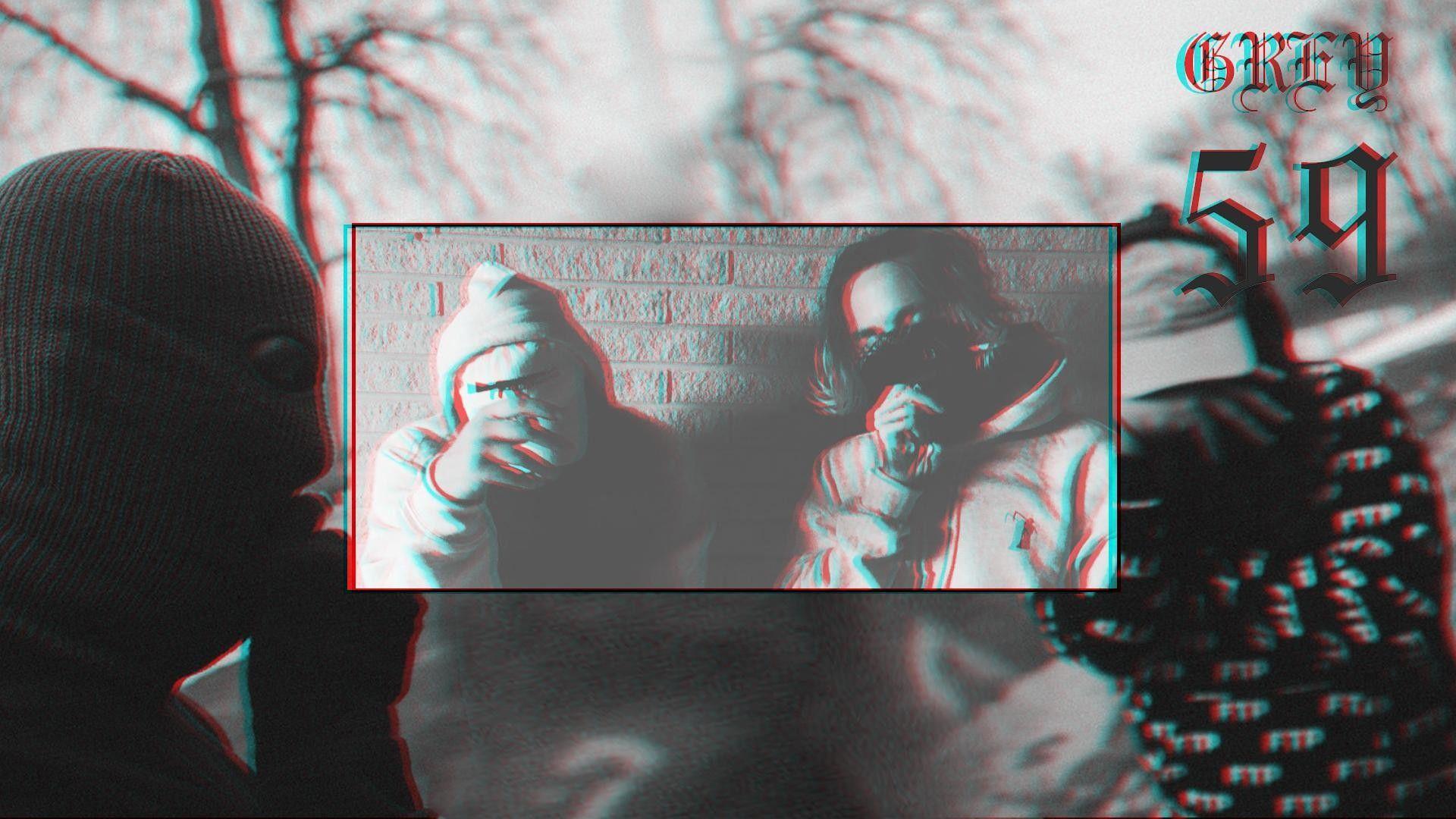 Uicideboy Wallpapers Wallpaper Cave