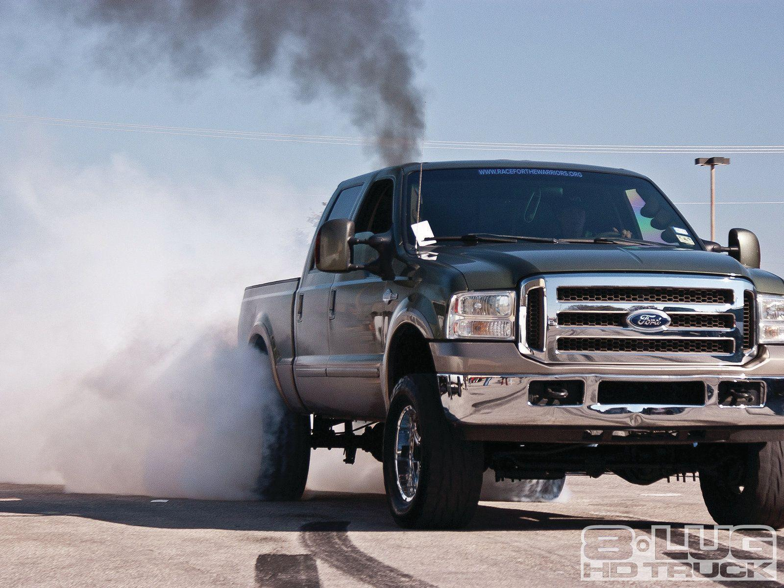 Cool Lifted Chevy Truck Wallpapers With Trucks Mudding Wallpaper